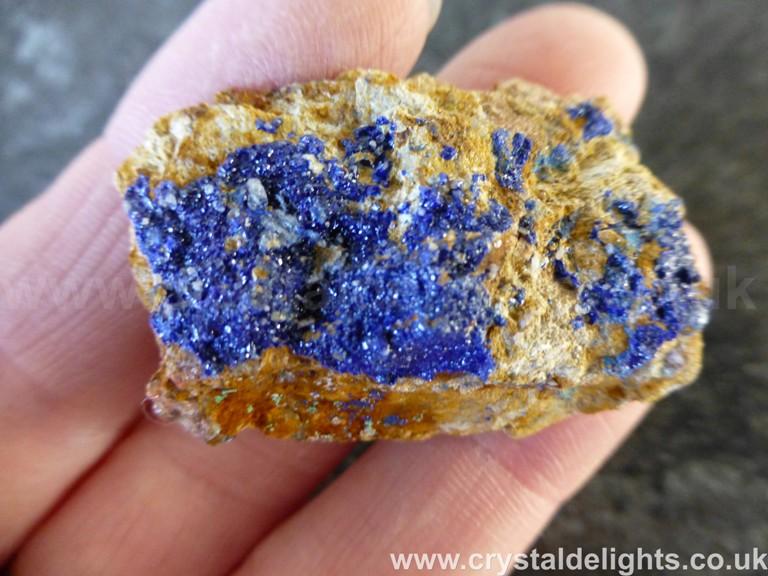 azurite natural 175_main
