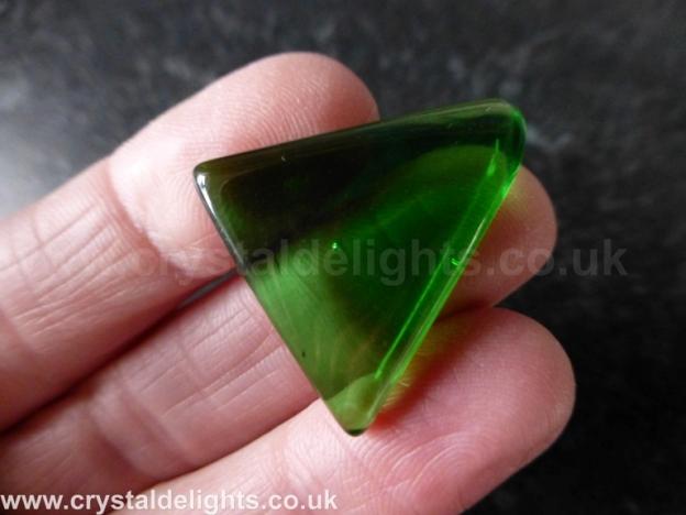 gaia stone B102