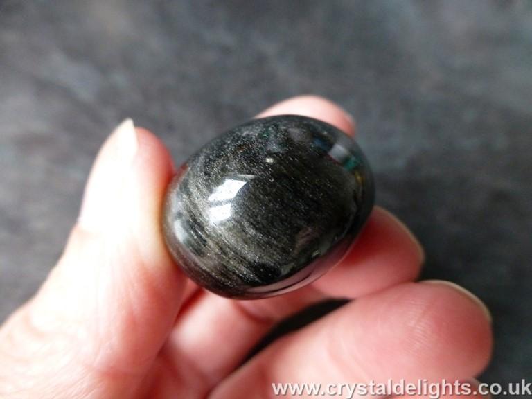 sheen-obsidian-58_main