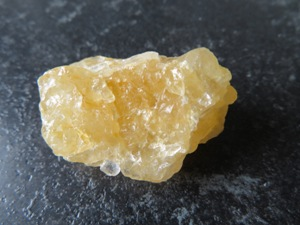 Azozeo™ Himalayan Gold Azeztulite™