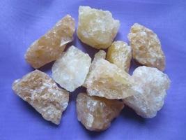 Azozeo™ Himalaya Gold™