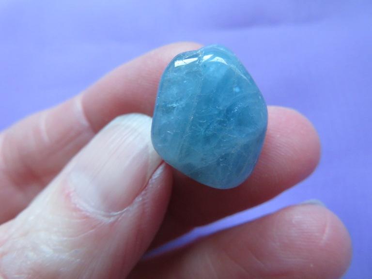 blue beryl ts A58