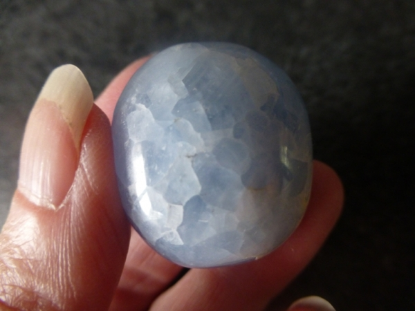 blue calcite 44